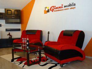 Magazin-Gianimobila