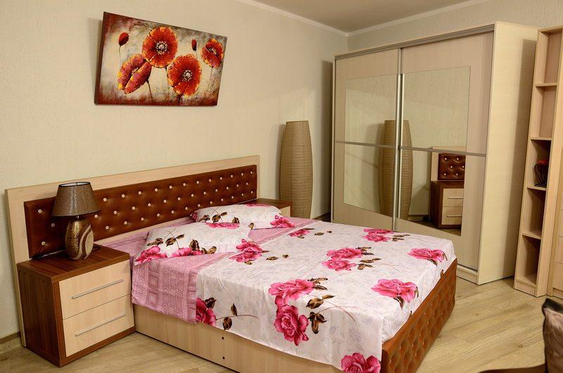 Mobila Dormitor Dory